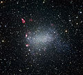 NGC 6822 (Barnard's Galaxy).jpg