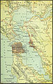 NIE 1905 San Francisco - map.jpg