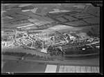 NIMH - 2011 - 0072 - Aerial photograph of Arnemuiden, The Netherlands - 1920 - 1940.jpg