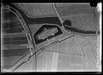 NIMH - 2011 - 1087 - Aerial photograph of Sint Aagtendijk, The Netherlands - 1920 - 1940.jpg
