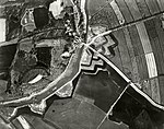 NIMH - 2155 078403 - Aerial photograph of Rhenen Grebbelinie, The Netherlands.jpg
