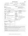 NIOSH Manual of Analytical Methods - 3516.pdf