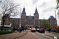 NL-amsterdam-rijksmus-front.jpg