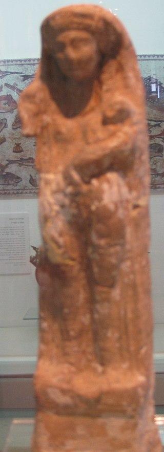 Ashera, la déesse du Judaisme antique 320px-NMMI_IMG_8966