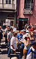 NOLA05MarchRoyalPeopleNotCommodities.jpg