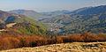 NPP Synevyr Terebla valley.jpg
