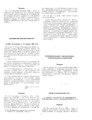 NR003694.pdf