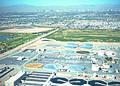 NRCSNV00055 - Nevada (5585)(NRCS Photo Gallery).jpg