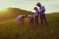 NRCSSD00008 - South Dakota (6015)(NRCS Photo Gallery).jpg