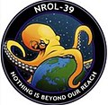 NROL-39 Patch.jpg