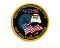 NROL28 USA200 patch.jpg