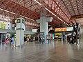 NS1 EW24 Jurong East MRT Exit A 20200918 132816.jpg