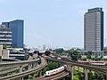 NS1 EW24 Jurong East MRT exterior 20200918 173458.jpg