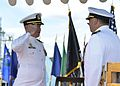 NSSC Change of Command (Image 1 of 3) 160518-N-LY160-288.jpg