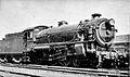NSWGR Locomotive Class C.36.jpg