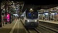 NS FLIRT just arrived at Dordrecht (37561431394).jpg