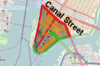 NYC-Canal Street.png