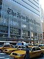 NYTimesBldgByLuigiNovi2.jpg