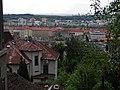 Na Krocínce, pohled na Vysočany (01).jpg