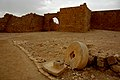 Nabataean Old Times.jpg