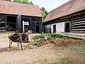 Nabburg Freilandmuseum Matzhof -20190823-RM-105715.jpg