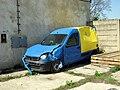 Nabouraný Renault.jpg