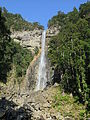 Nachi Waterfall in Winter 02.jpg