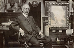 ウジェーヌ・グラッセ(1910年)