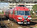 NagoyaRailwayCompanyType7000-2.jpg