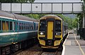 Nailsea and Backwell railway station MMB 55 158951.jpg
