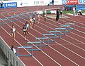 Naisten 400 m aidat 3.jpg
