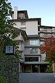 Nakanobo Zuien Arima Onsen Kobe01n4272.jpg