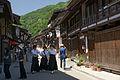 Nakasendo Narai-juku22n4272.jpg