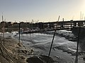 Nakashima Fishing Port 20180102-1.jpg