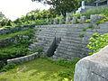 Nakasone tyumiya tomb.jpg