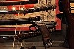 Nambu pistol-IMG 6534.JPG