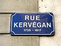 Nantes rue Kervégan (1).jpg