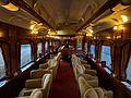 Napa Valley Wine Train Merlot car interior.gk.jpg