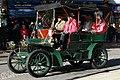Napier of America 1904 12 hp on London to Brighton VCR 2013 (10761000846).jpg