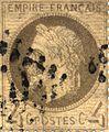 Napoleon3 laure gris.jpg