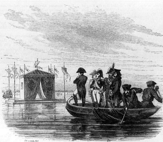 File:Napoleon - The Raft at Tilsit cph.3b19442.jpg