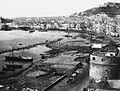 Napoli, Via Marina e Castello del Carmine 2.jpg