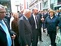 Napolitano e Lia Sartori.jpg