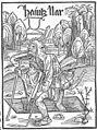 Narrenschiff (Brant) 1499 pic 0006.jpg