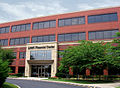Nashville Brentwood Building Office LBMC.jpg