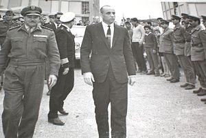 Nasim al-Safarjalani - Nasim Al Safarjalani in Latakia, Syria