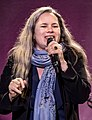 Natalie Merchant 07 15 2017 -14 (36173262144).jpg