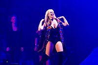 Natasha Bedingfield - 2016330220859 2016-11-25 Night of the Proms - Sven - 1D X - 0613 - DV3P2753 mod.jpg