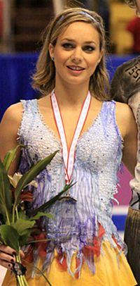 Nathalie PECHALAT 2009.jpg