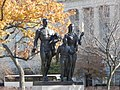 National Boy Scout Memorial - panoramio.jpg
